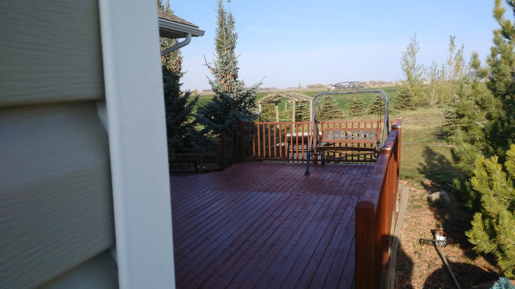 Exclusive #1100603 -  in  Lethbridge,  Open Houses